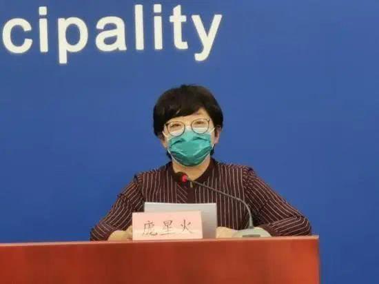 还允许入境人员居家隔离的城市,都应该看看北京这个病例!