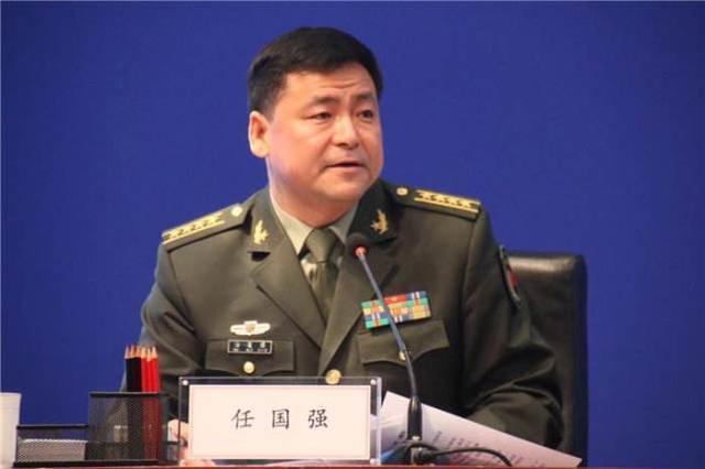 国防部:中国军队高度重视海外人员疫情防控工作