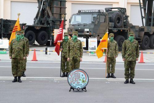 """日本自卫队无视疫情进驻""""前线""""岛屿,居民担忧引发危机"""