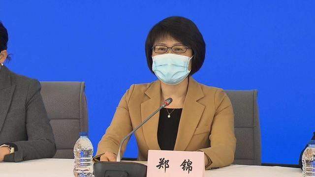 上海已制定预案,能满足防控和救治需要