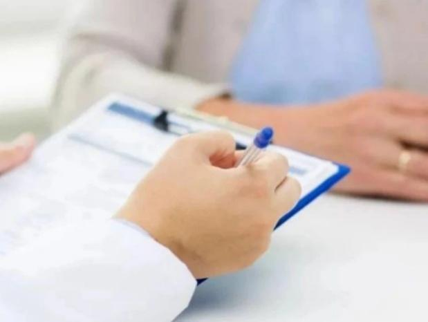 伊朗新增新冠肺炎确诊病例1499例,累计79494例