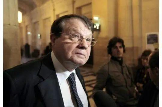 诺奖得主称病毒源于武汉实验室,法国总统府打脸  第2张