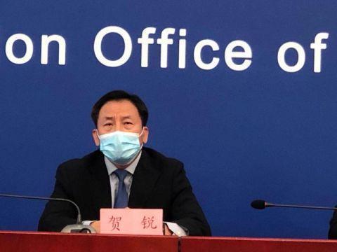 北京符合条件企业职工下月起可申领1540元岗位补贴  第1张