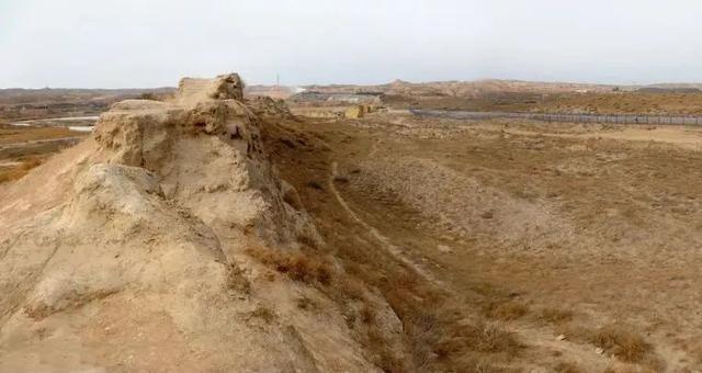 中国人创造的又一个奇迹:这个沙漠即将消失!  第2张