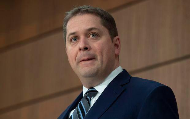 加拿大议员攻击华裔首席医疗官,特鲁多:绝不容忍种族主义  第3张