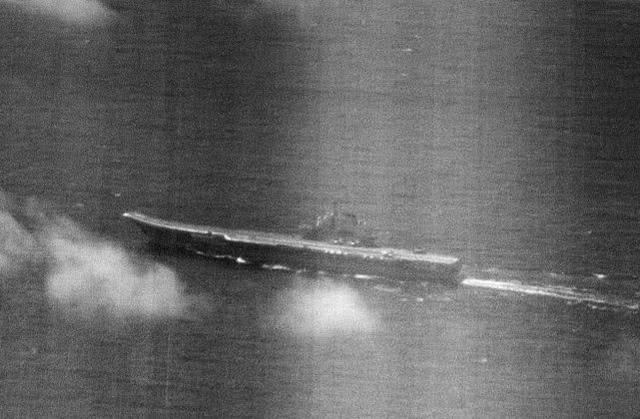 台媒:美军驱逐舰通过台湾海峡后,反潜机又经巴士海峡进入南海  第4张