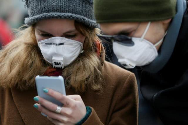 以色列最高法院:抗疫时追踪手机侵犯隐私,必须为此立法  第3张