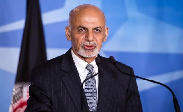 防范新冠病毒在监狱传播,阿富汗将释放超1.2万名囚犯  第2张