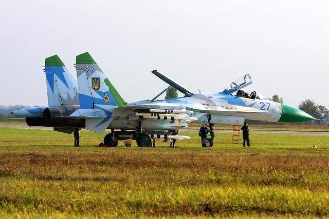 外媒:新批次枭龙雷达很先进,乌克兰空军可能打算采购  第3张