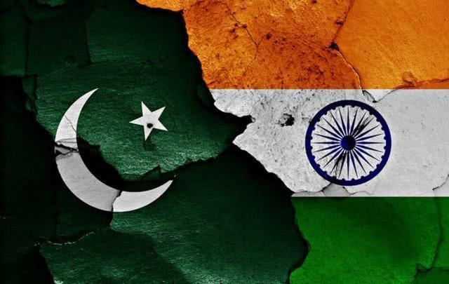 指责印军在克什米尔地区无端开火,巴基斯坦召见印外交官表示抗议  第3张