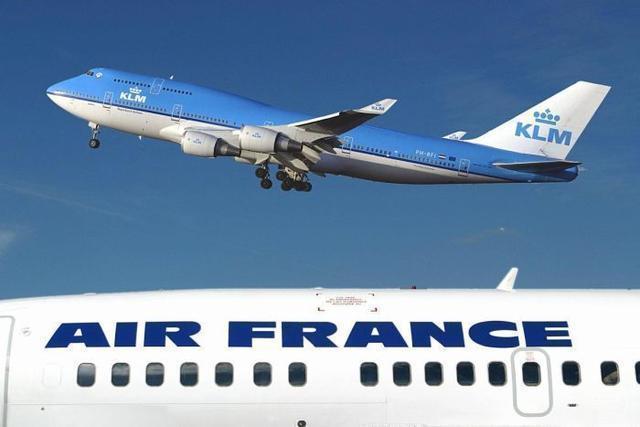 疫情下12国要求欧盟修改法规:航班取消不退款改退代金券  第2张