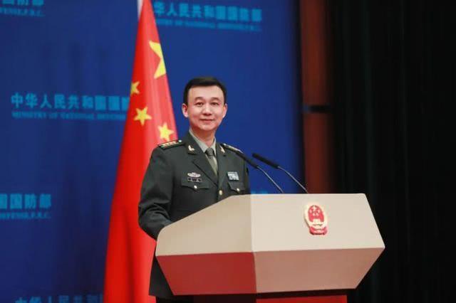 """美媒鼓吹发""""私掠许可""""扣中国船,中方:今天还有人鼓动当海盗?  第1张"""