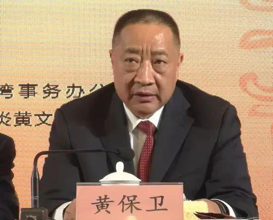 公安局长为取悦上级领导派出直升飞机,今被公诉  第1张