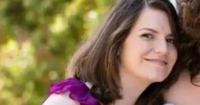 英媒:国际刑警组织发红色通缉令,抓捕轧死英青少年的美外交人员老婆  第3张