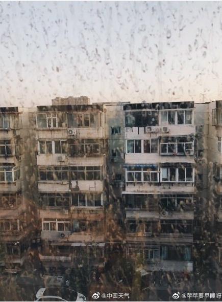 """今日,北京市被""""杀了个回马枪""""  第4张"""