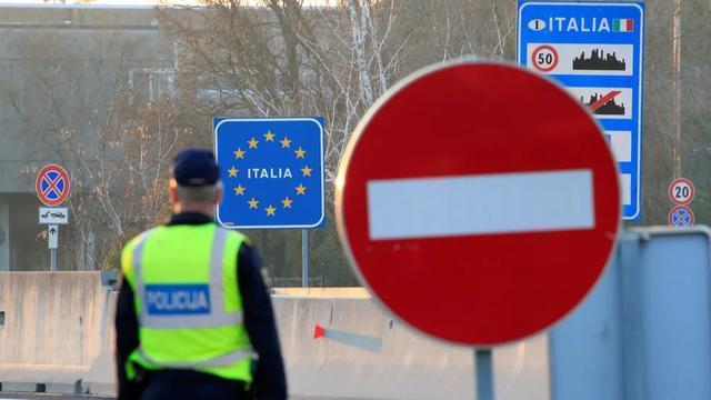 西班牙要公开,荷兰不干了