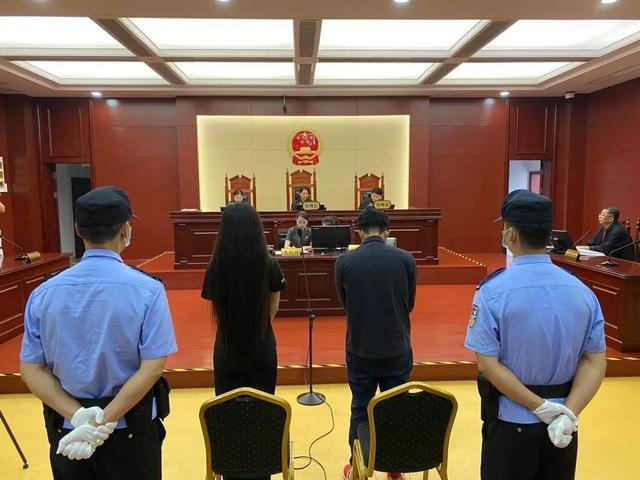 """三清山""""巨蟒峰""""毁损案二审判决:检察院抗诉!  第1张"""
