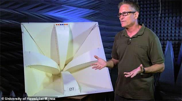 平行时空确实存有吗?NASA生物学家发觉令人震惊直接证据!  第3张