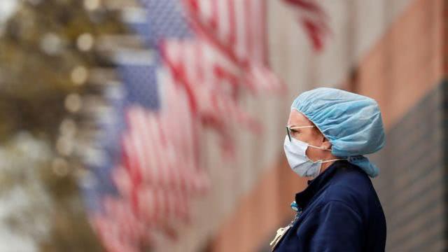 我国抗疫最烂?英国民意调查曝露对华贸易成见  第2张