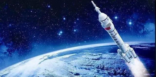 载人航天飞船工程项目总设计师:第三批宇航员将有生物学家当选  第1张