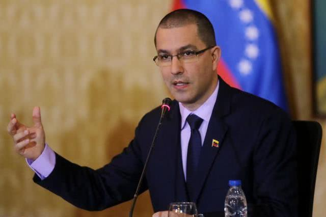川普就伊拉克战争斥责杰罗米·,罗马尼亚:总算认可虚构侵入托词  第2张