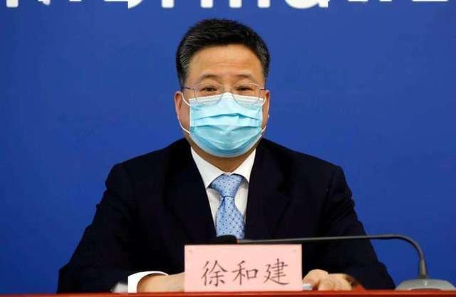 病毒感染追溯工作中全方位进行 北京市坚决杜绝肺炎疫情外扩散风险性  第1张