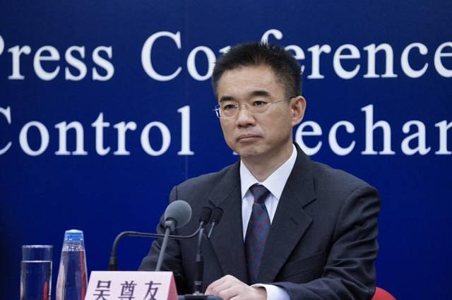 病毒感染追溯工作中全方位进行 北京市坚决杜绝肺炎疫情外扩散风险性  第2张