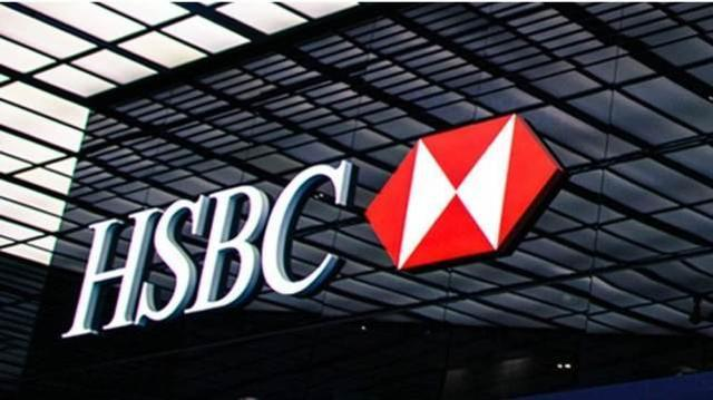 孟晚舟刑事辩护律师:汇丰银行相互配合英国对其开展构陷  第3张
