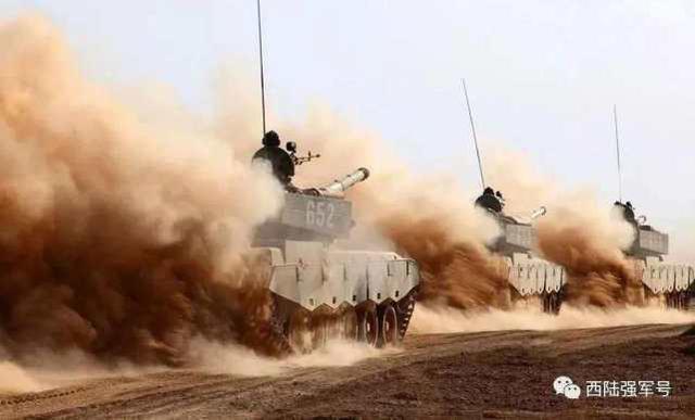 西部战区海军常态砺兵严寒山坡地:仗在哪儿打,就在哪儿精训实练  第16张