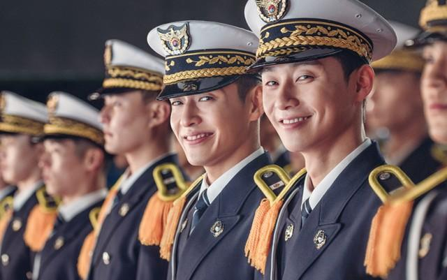 因故事情节因涉嫌变坏和污蔑中国朝鲜族 日本人民法院判决韩电影制片方致歉  第1张