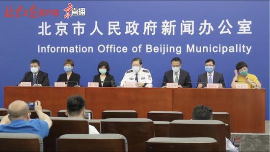 北京大学国际医院一护理人员感柒,我院封闭式