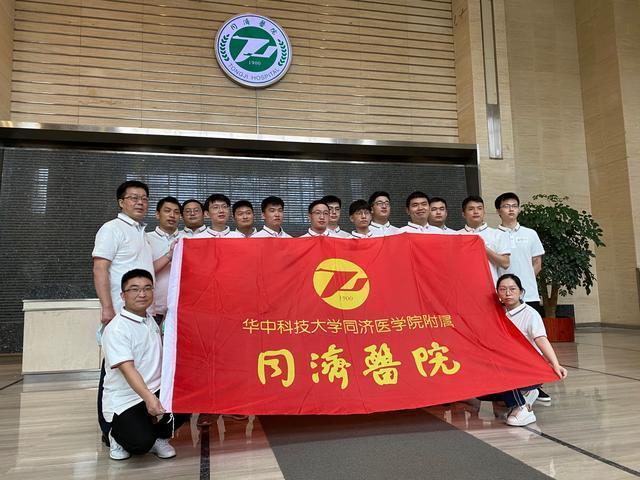 杂酱面,武汉热干面来啦!武汉市派诊疗工作人员增援北京市  第2张
