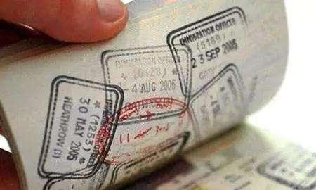 赴美签证限定再一次缩紧 H-1B高技能人才劳动力签证办理将受影响  第1张