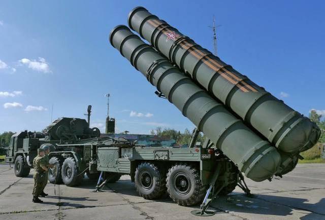 提升边境线路面基本建设 赶紧购入武器装备 印尼想与我国打攻坚战?  第1张