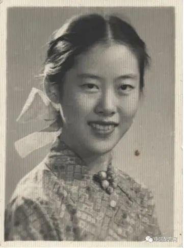 """零晨,再见""""小公主之声""""知名配声艺术大师刘广宁去世,寿终81岁  第2张"""