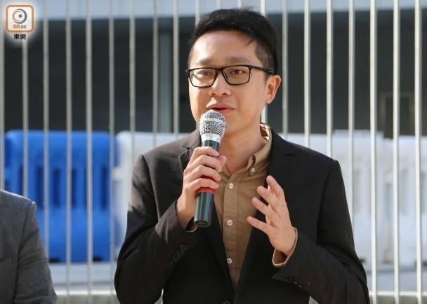 香港媒体:香港警方逮捕因涉嫌不法结集53人,包含两位区立法委员  第3张