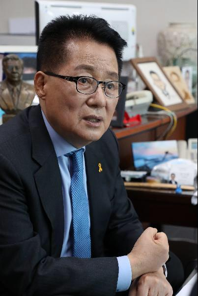 文在寅候选人日本北京国安三要职:李仁喜获任统一科长  第2张