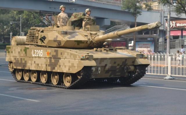 印尼在中印边界地域使用重型坦克、步战和美制战斗机开展大中型军事演习  第3张
