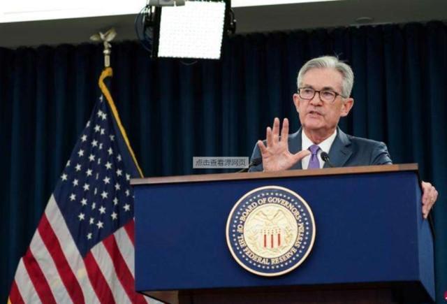 美元指数续创新低 美金国际性储备货币影响力松懈  第1张
