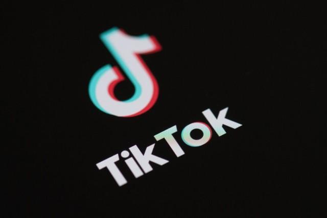 日本国一部分当地政府停止使用TikTok账户 权威专家:不清除是英国施加压力  第2张