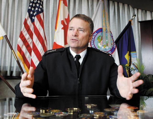 美海军官方网学术期刊:中国人民解放军很可能今年年底对台开战,三天解决困难  第1张