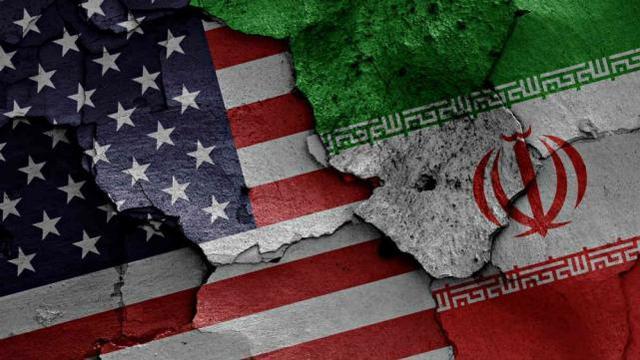 """伊朗外长:英国已""""退出群聊"""",没有权利规定修复联合国组织对伊朗制裁  第3张"""