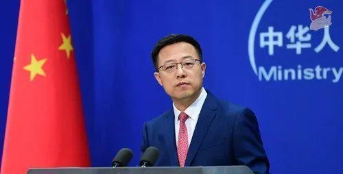 英国斥责中国香港却自身延迟大选,群众团队到领事馆强烈抗议强盗逻辑  第4张