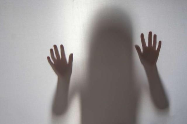 极端化人员进攻医院门诊 保护组织号召人民权利 墨西哥十岁小女孩打胎案引起矛盾