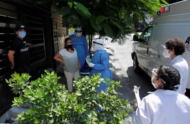 继菲律宾总统和武契奇以后,又一国总理称同意第一批打疫苗俄新冠预苗  第2张