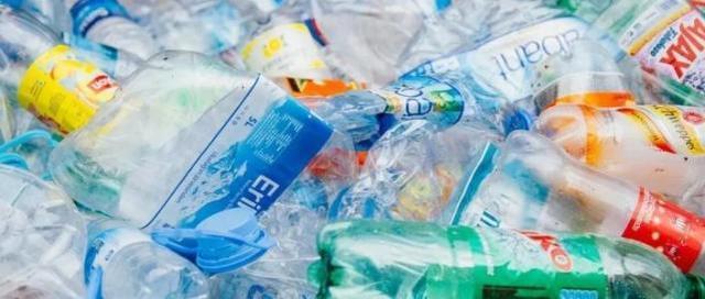 回绝和过多应用一次性塑料产品人处对象,环境保护成外国人找对象标准  第1张