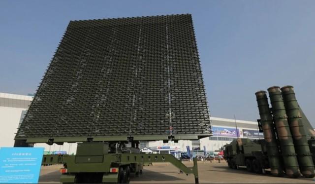 印度媒体:我国在边境线布署好几部新式雷达探测,紧抓印尼2个兵家必争之地  第2张