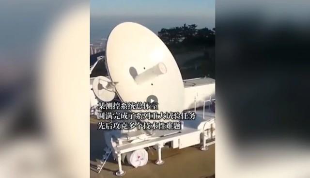 印度媒体:我国在边境线布署好几部新式雷达探测,紧抓印尼2个兵家必争之地  第4张
