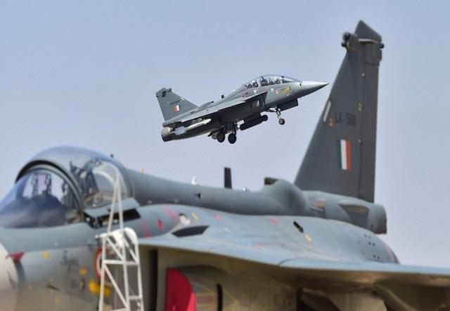 印度媒体:中国7处军事禁区近期主题活动有所增加,印尼在紧密监控  第2张