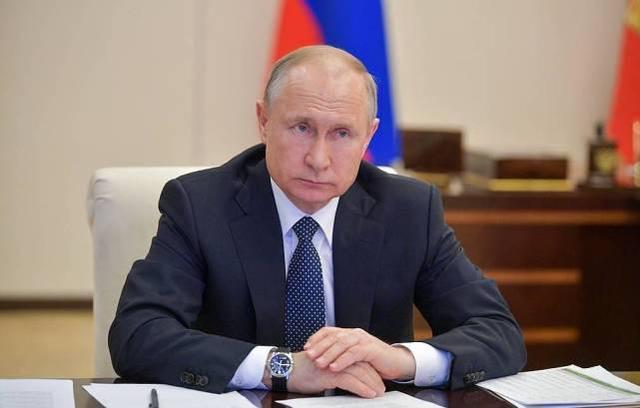 """蓬佩奥斥责白俄大选""""不合理"""",法国马克龙:不期待乌困境在白俄重蹈覆辙  第3张"""